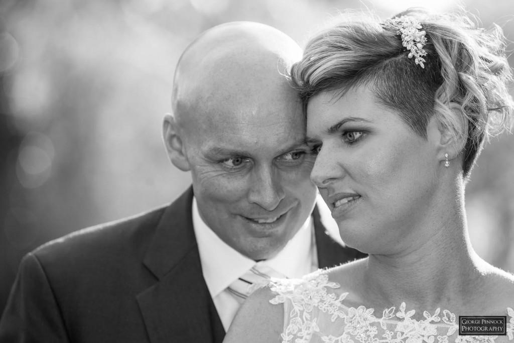 Belfast Wedding Photographer Alan and Ruth