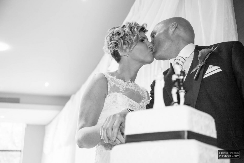 Belfast Wedding Photographer Alan and Ruth
