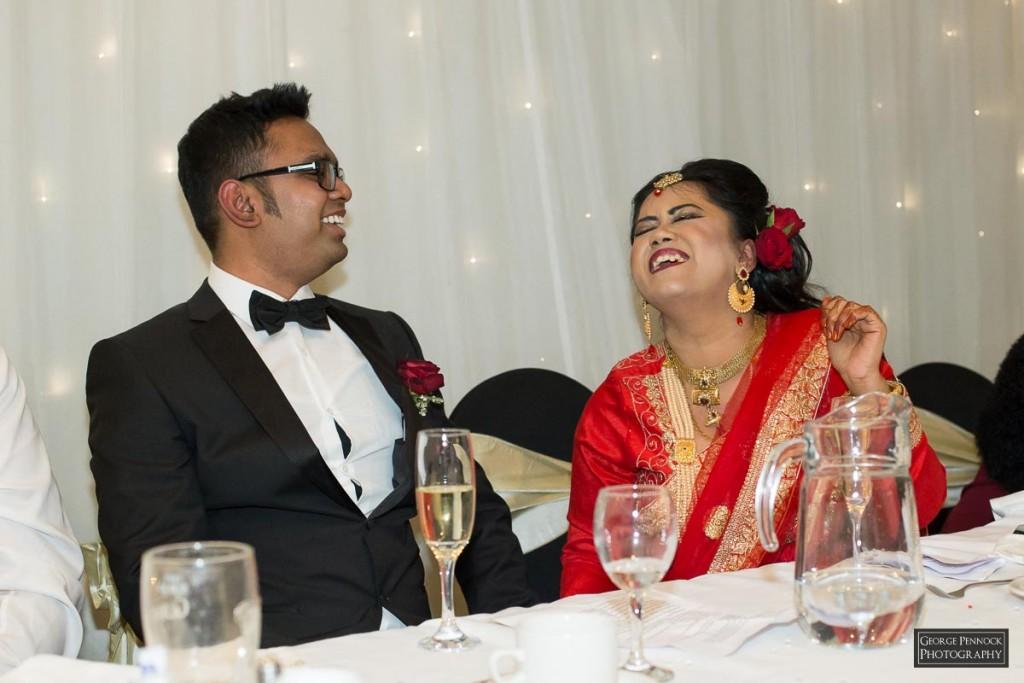Belfast Wedding Photographer Janet and Jewel
