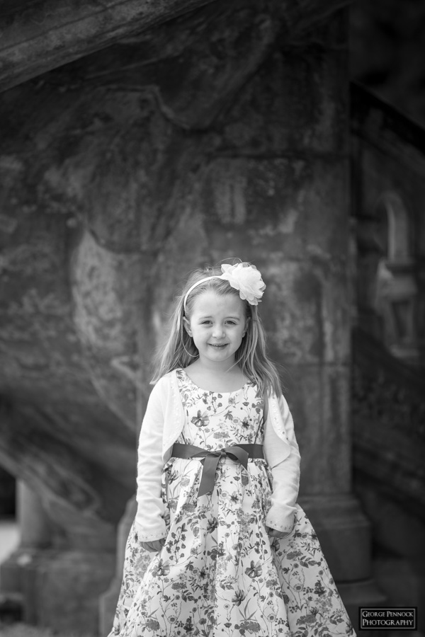 Belfast Communion Photographer - 3