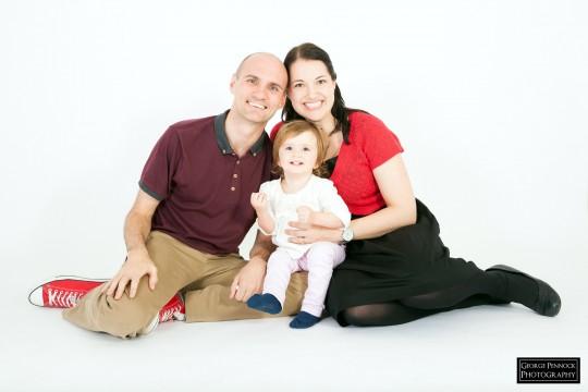 Belfast Family Photographer 15