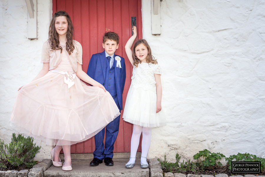 Belfast Family Photographer 18