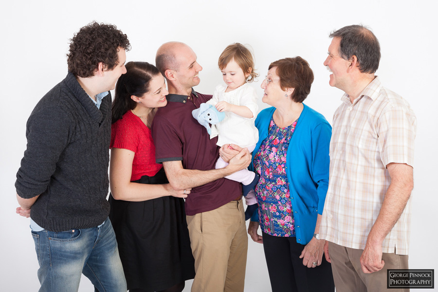 Belfast Family Photographer 22 (2)