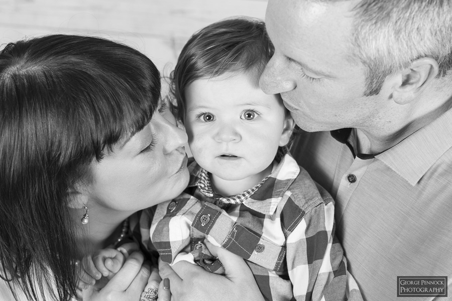 Belfast Family Photographer 34