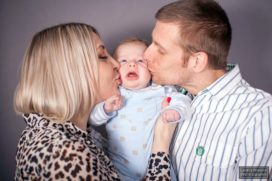 Belfast Family Photographer 41