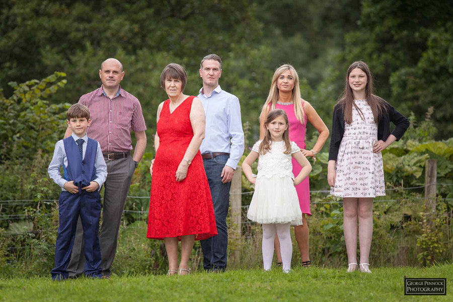 Belfast Family Photographer 46