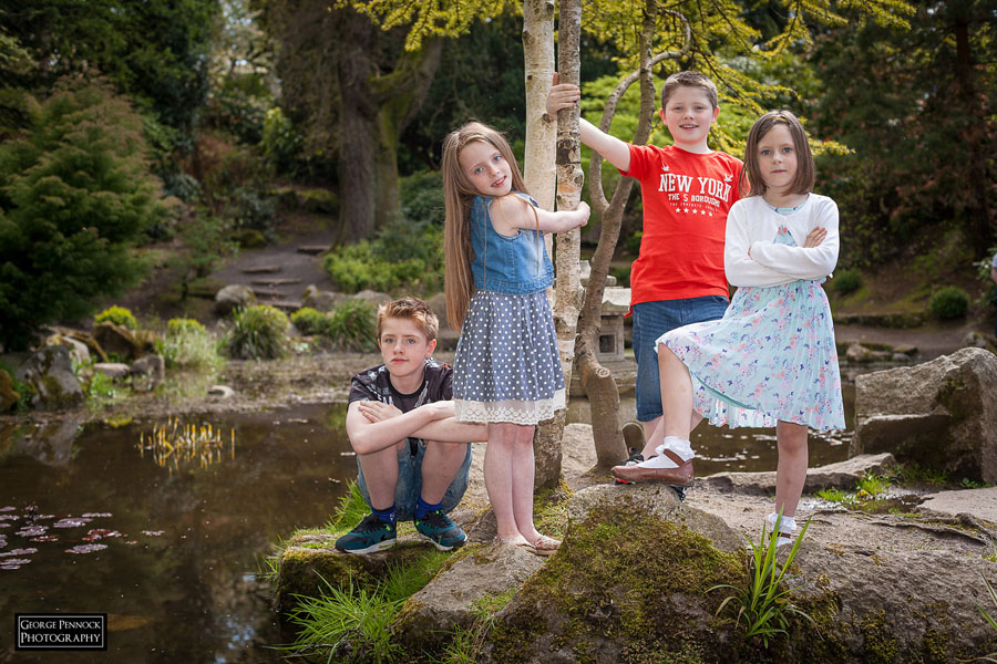 Belfast Family Photographer 52