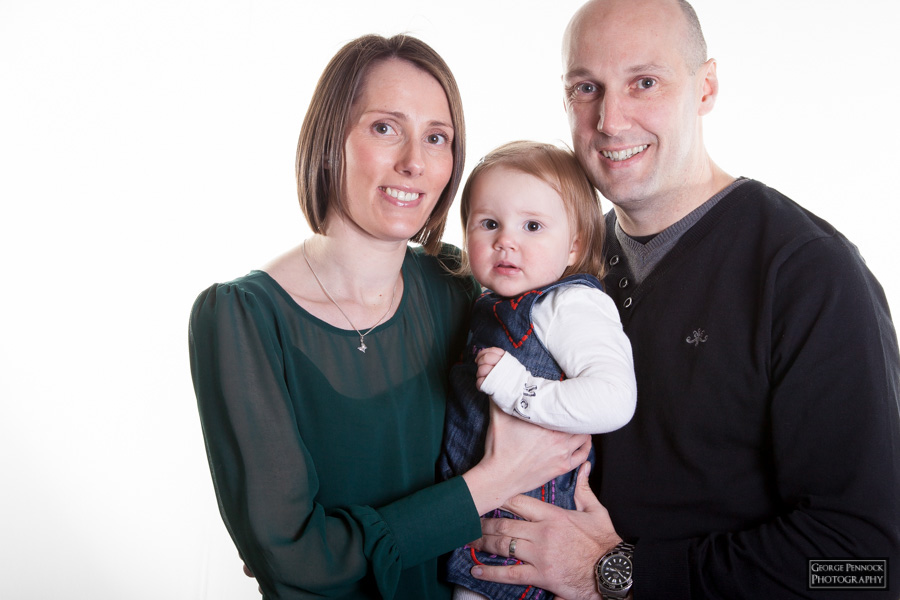 Belfast Family Photographer NI