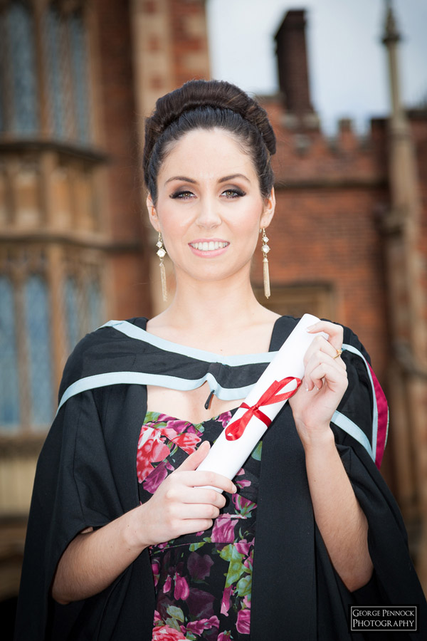 Belfast Graduation Photography 5