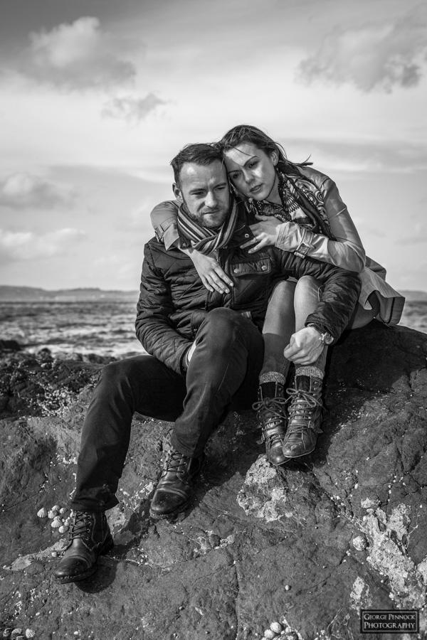 Belfast Wedding Photographer NI-11
