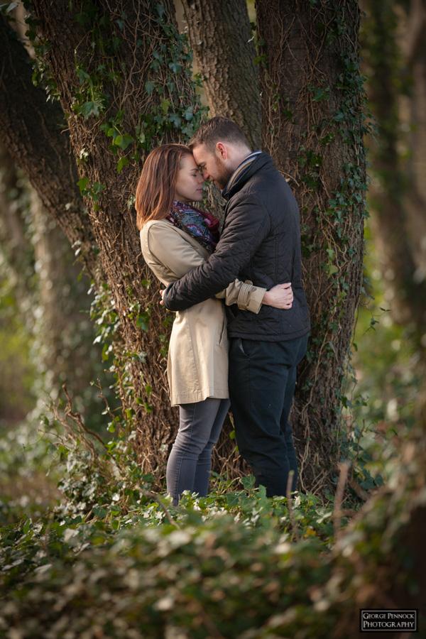 Belfast Wedding Photographer NI-9