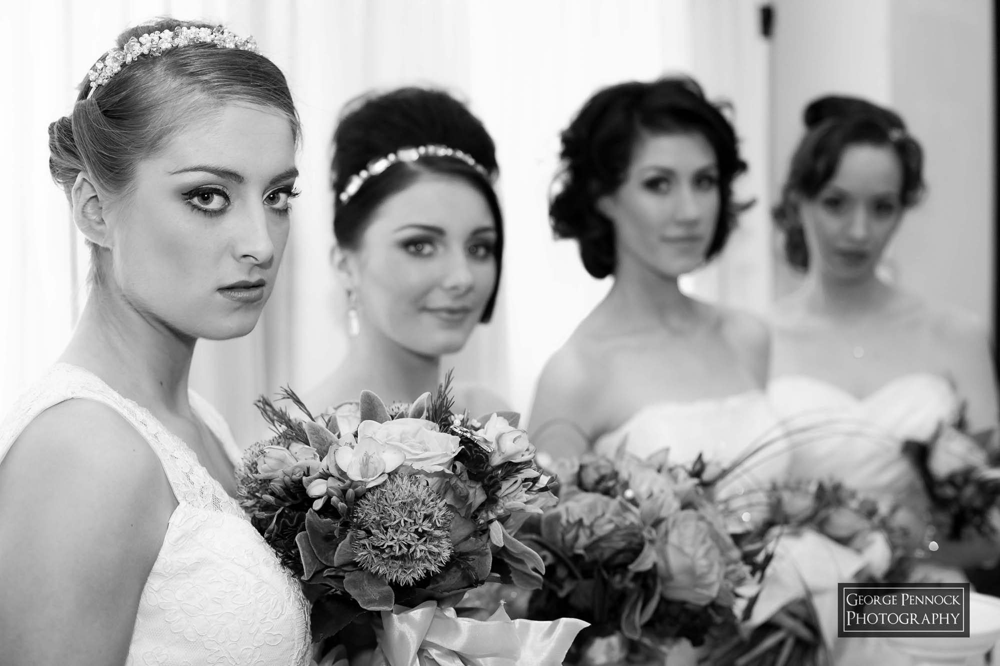 Event Photographer Bridal Fair 13