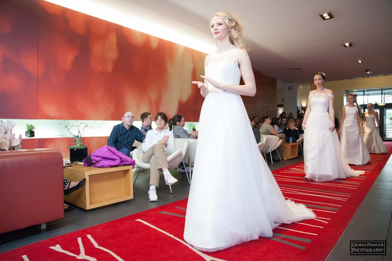 Event Photographer Bridal Fair 9