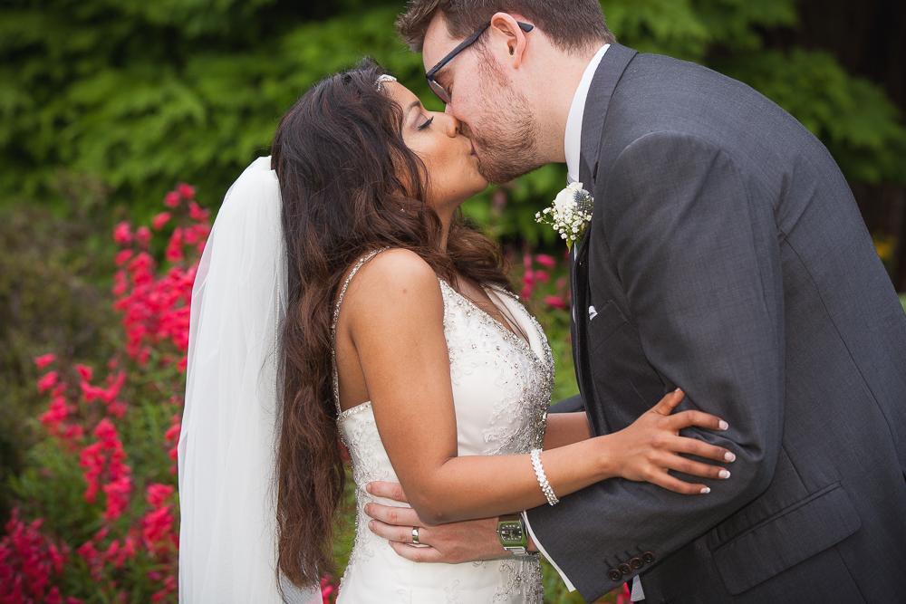Belfast Wedding Photographer Indian Wedding La Mon