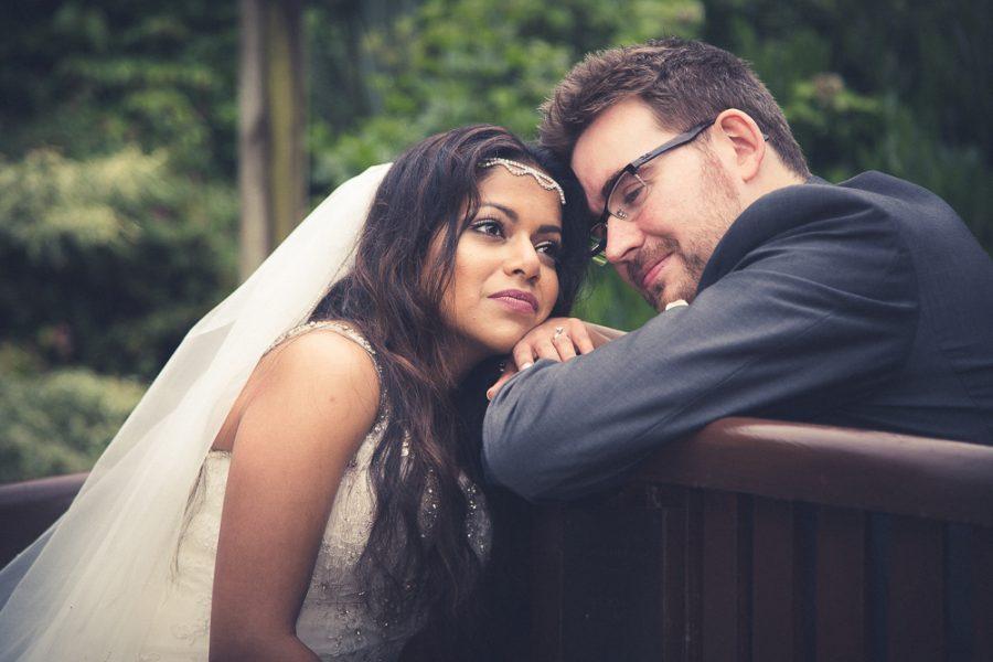 La Mon Wedding – Dona and Lee