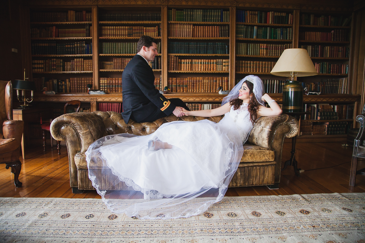 Luttrellstown Castle Wedding Photographer Niloo and Dan Dublin