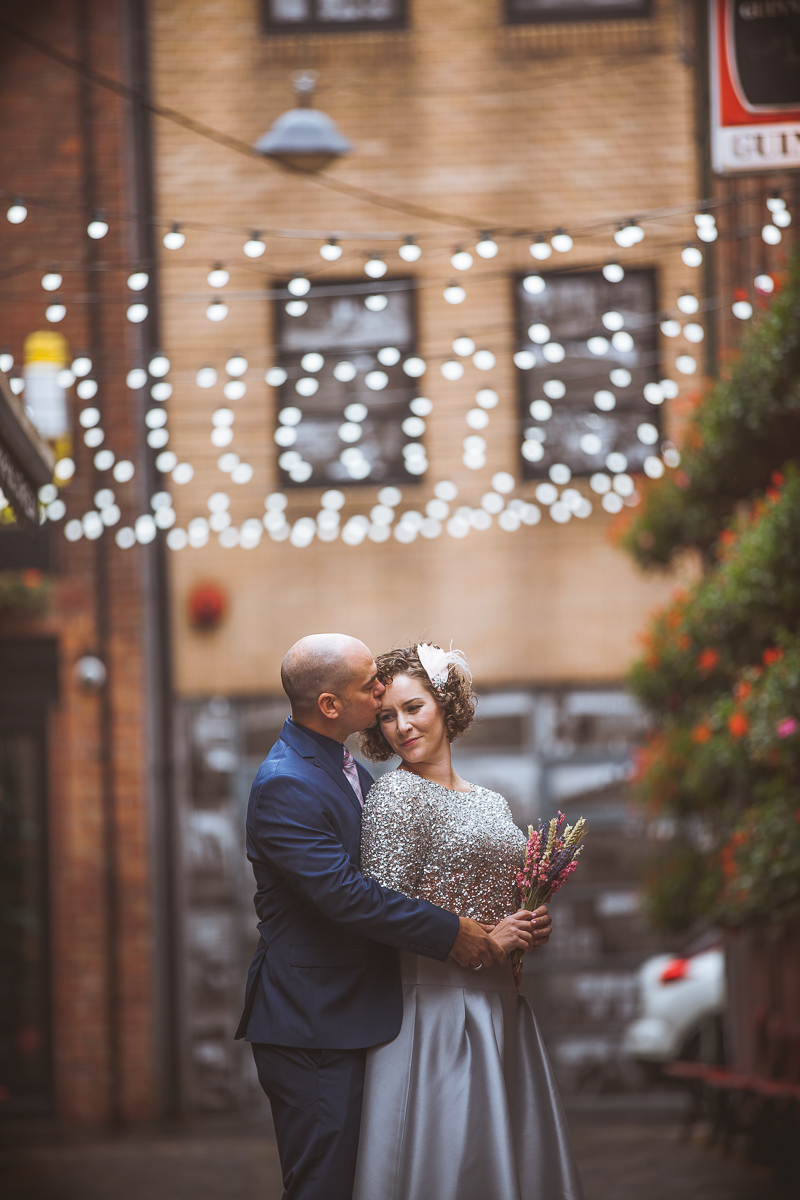 duke-of-york-belfast-wedding-photographer-tara-and-ryan