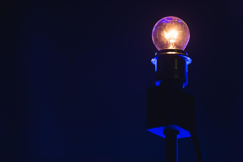 Lisa Hannigan Belfast Empire Lights