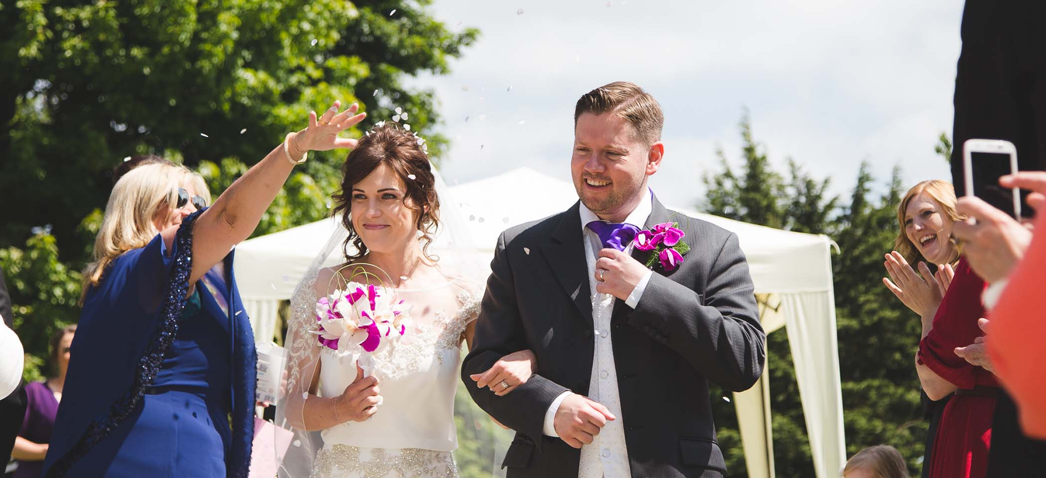 Belfast Wedding Photographer Northern Ireland