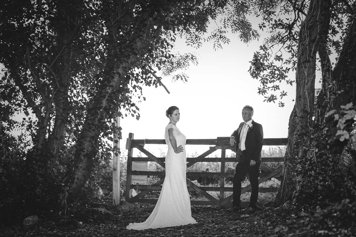 Crawfordsburn-Country-Wedding